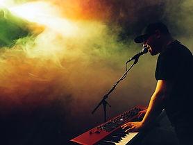 musician-1031110_960_720.jpg