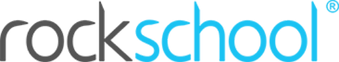 rockschool-logo_2-1_edited.png
