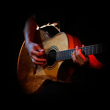 acoustic-exams-tile.jpg