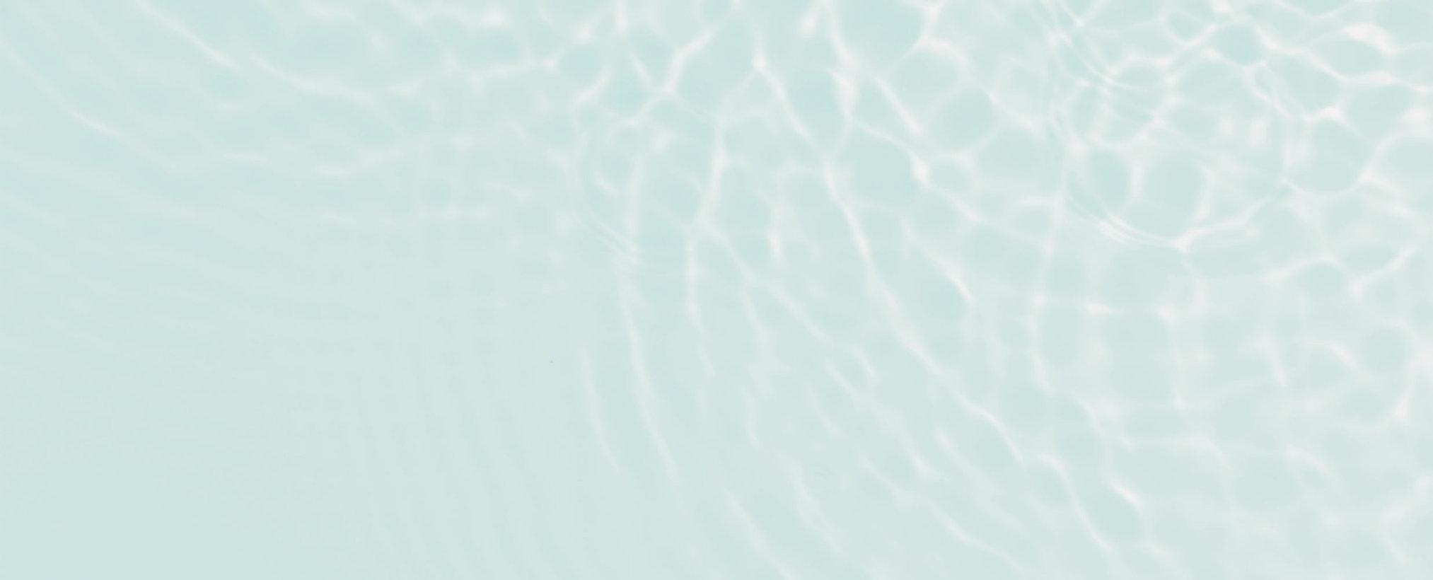 form_water_bg.jpg