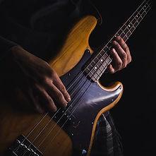 bass-exams-tile-1.jpg