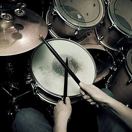 drum-exams-tile-2.jpg