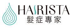 Hairista_logo.jpg