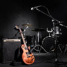 band-exams-tile-1.jpg