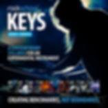 Keys_Instagram_Social_Post-300x300.jpg