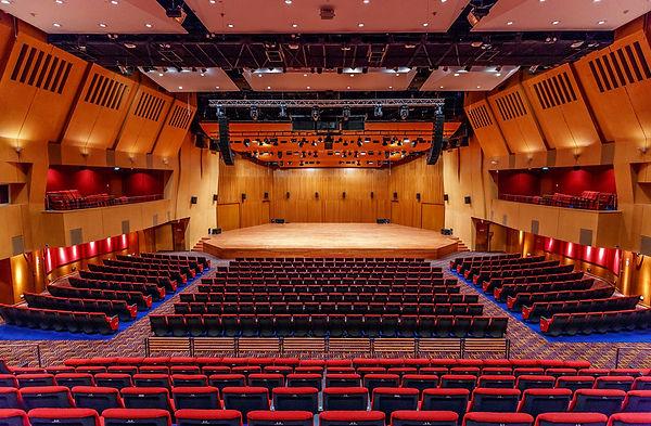 sco-concert-hall.jpg