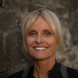 Dr Jayne Rodgers