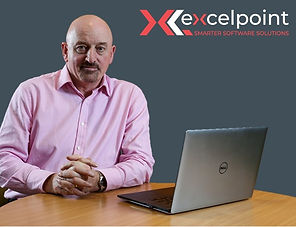 Ian Brown Managing Director Excelpoint.j