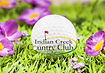 Indian Creek Country Club is an investor in Main Street Nevada, Iowa