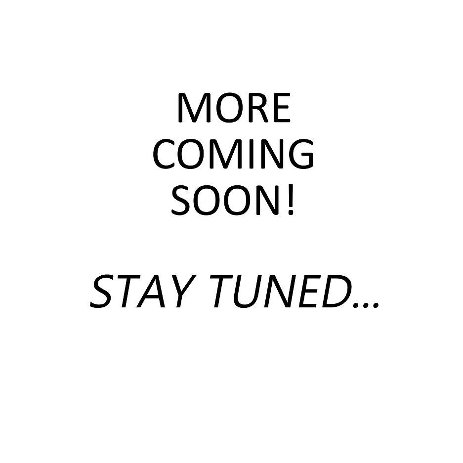 more coming.jpg