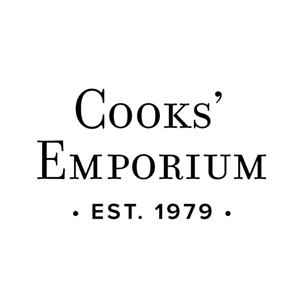 https://www.cooksemporiumames.com/