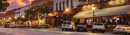 downtownparking.jpg