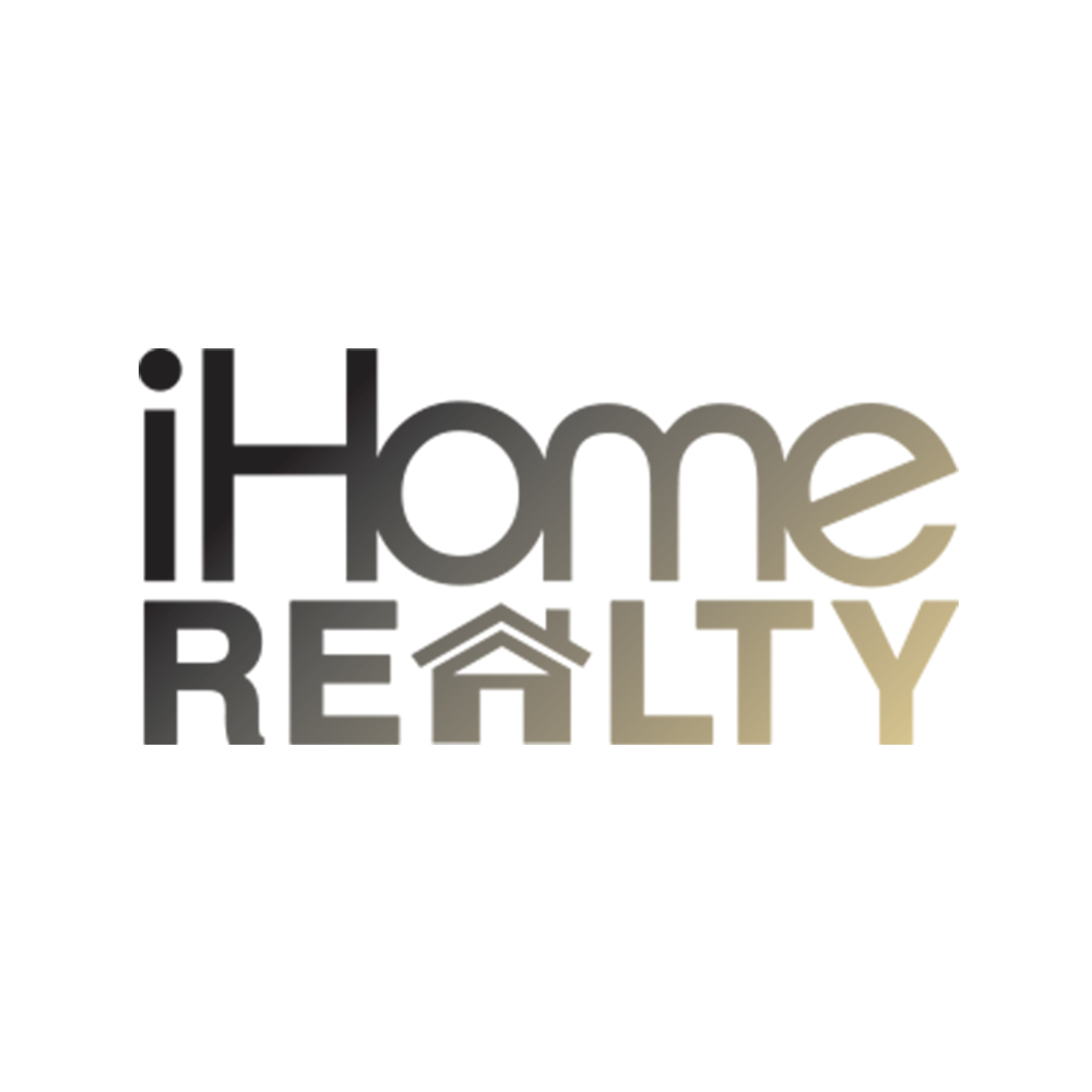 iHome Realty