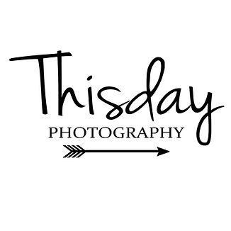 Thisday Photography Logo