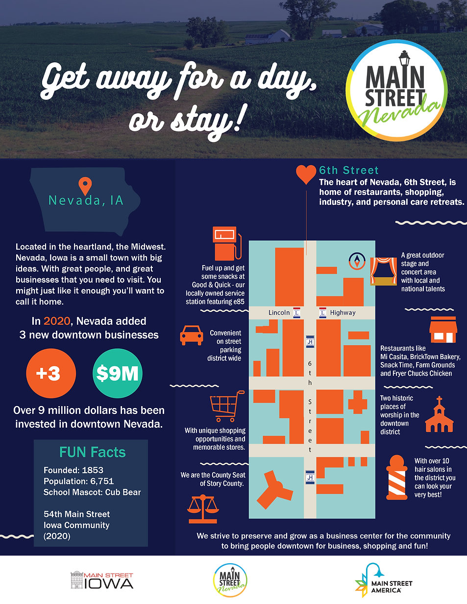 Get Away for a Day-1.jpg