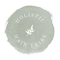 Holistic Hair Tribe