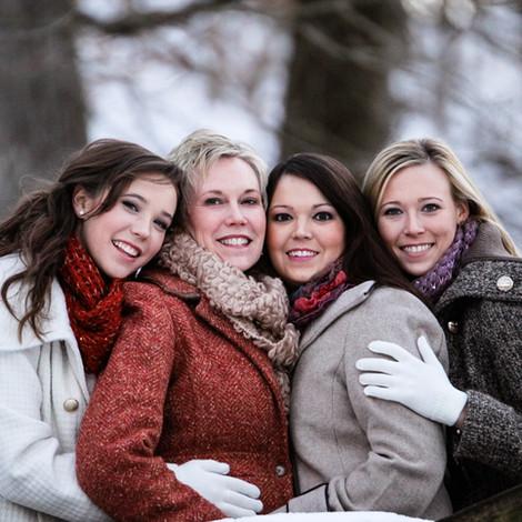 Winter Family - Thisday Photography-3.jpg