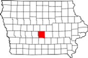 Iowa Farm Appraisals | Sparks Appraisals, Inc.