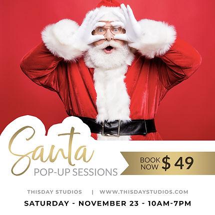 Santa Mini Sessions 11_23_19.jpg