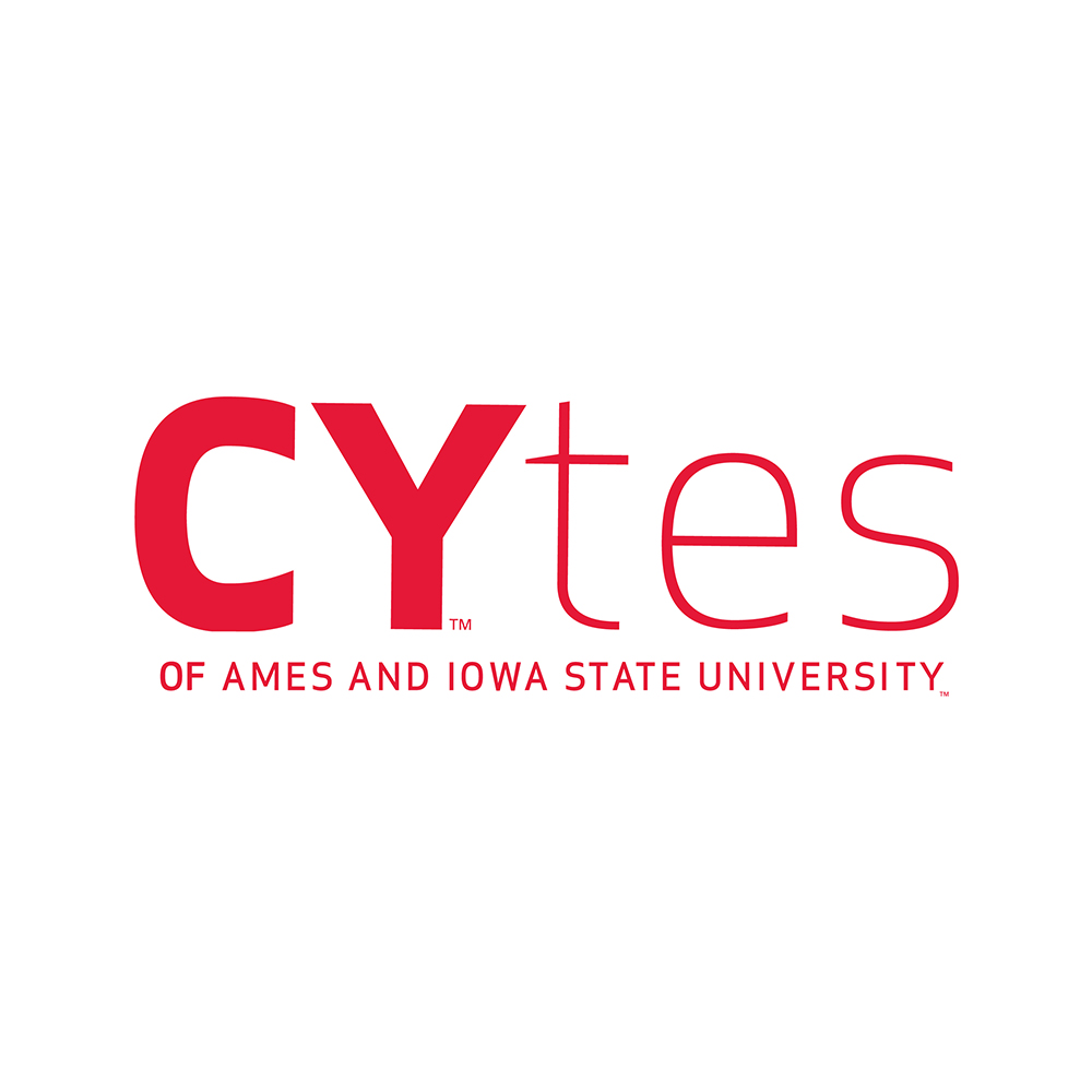 CYtes of Ames