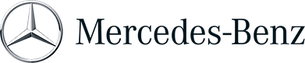 logo-mb1.webp