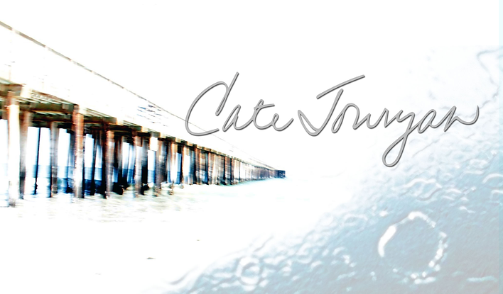 cate, touryan, pier, book, author, writer, editor, home, ocean, about, official, facebook, cover, write, edit, editing, fiction, novel
