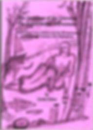51rK1uA03pL._SX317_BO1,204,203,200_.jpg