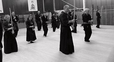 traditionelle Kampfkunst, Jiu Jitsu, Bujinkan Wirges, Karate Montabaur,Ju Jutsu Westerwald, Jiu Westerwald,Heiko Nauheim,Kendo, Kenjutsu,