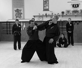 Montabaur Fitness Sportverein ,traditionelle Kampfkunst, Jiu Jitsu, Bujinkan Wirges, Karate Montabaur,Ju Jutsu Westerwald, Jiu Westerwald,Heiko Nauheim