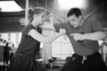 Jiu Jitsu Westerwald, Jiu Wirges, Kampfkunst Westerwald, Bujinkan, Selbstverteidigung, Selbstbehauptung, traditionelle Kampfkunst, kendo, Kenjutsu