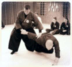 traditionelle Kampfkunst, Jiu Jitsu, Bujinkan Wirges, Karate Montabaur,Ju Jutsu Westerwald, Jiu Westerwald,Heiko Nauheim,Kendo, Kenjutsu, Training Shinzan Dojo Takagi Ryu Bujinkan