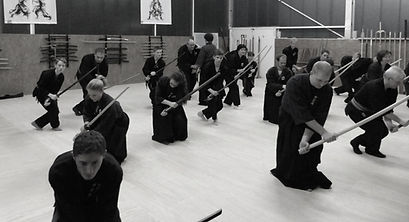 traditionelle Kampfkunst Montabaur Sportvereine Fitrness , Jiu Jitsu, Bujinkan Wirges, Karate Montabaur,Ju Jutsu Westerwald, Jiu Westerwald,Heiko Nauheim,Kendo, Kenjutsu,