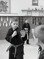 traditionelle Kampfkunst, Jiu Jitsu, Bujinkan Wirges, Karate Montabaur,Ju Jutsu Westerwald, Jiu Westerwald,Heiko Nauheim, Kampfkunst für Kinder, Kinder Selbstverteidigung, Nicht mit Mir, Stopp heißt Stopp,