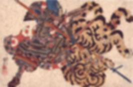 Koto Ryu,traditionelle Kampfkunst, Jiu Jitsu, Bujinkan Wirges, Karate Montabaur,Ju Jutsu Westerwald, Jiu Westerwald,Heiko Nauheim,Kendo, Kenjutsu,
