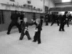 Shinzan Kids, Kampfkunst für Kinder, Westerwald,Koblenz, Rheinland-Pfalz, BujinkanKampfsport für Kinder und Jugendliche, Westerwald, Wirges, Leuterod, Koblenz, Uvira, Jujutsu, Taijutsu