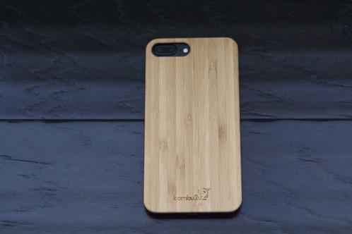 bamboo case iphone 7 plus