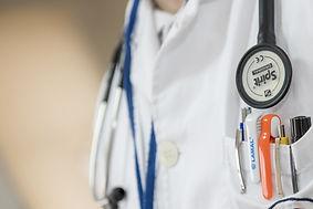 doctor-medical-medicine-health-42273.jpe