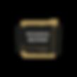 Logo-un-regard-photo.png