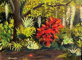 Painting  - Spanish Moss.jpg