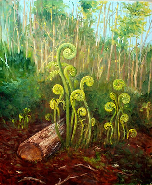Fanciful Fiddleheads I.jpg