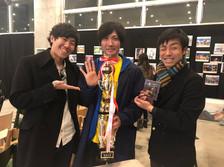 第二回若羽映画祭_181221_0013.jpg