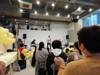 第二回若羽映画祭_181221_0017.jpg