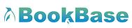 Bookbase.png