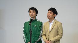 第二回若羽映画祭_181221_0022.jpg