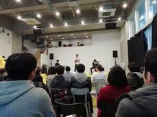 第二回若羽映画祭_181221_0016.jpg