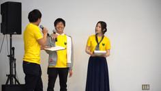 第二回若羽映画祭_181221_0026.jpg