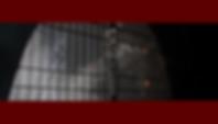 スクリーンショット 2019-11-04 1.00.55.png