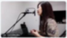 スクリーンショット 2020-02-16 23.11.13.png