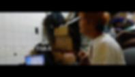 スクリーンショット 2019-11-04 0.53.19.png
