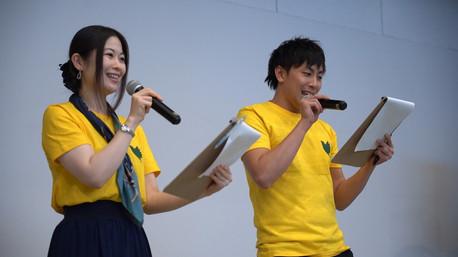 第二回若羽映画祭_181221_0023.jpg